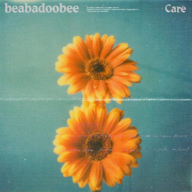 beabadoobee – Care