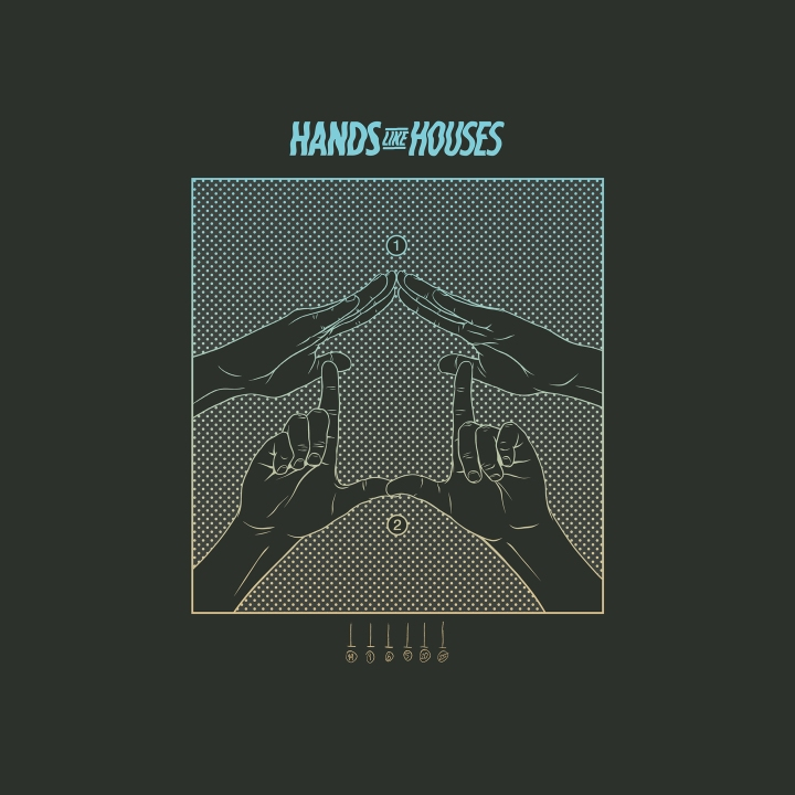 Hands Like Houses – Hands Like Houses